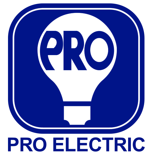 Excellent Exceeding Your Professional Electrical Design Expectations Pro Wiring Cloud Nuvitbieswglorg